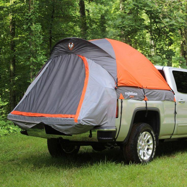 25 Best Ideas About Truck Tent On Pinterest