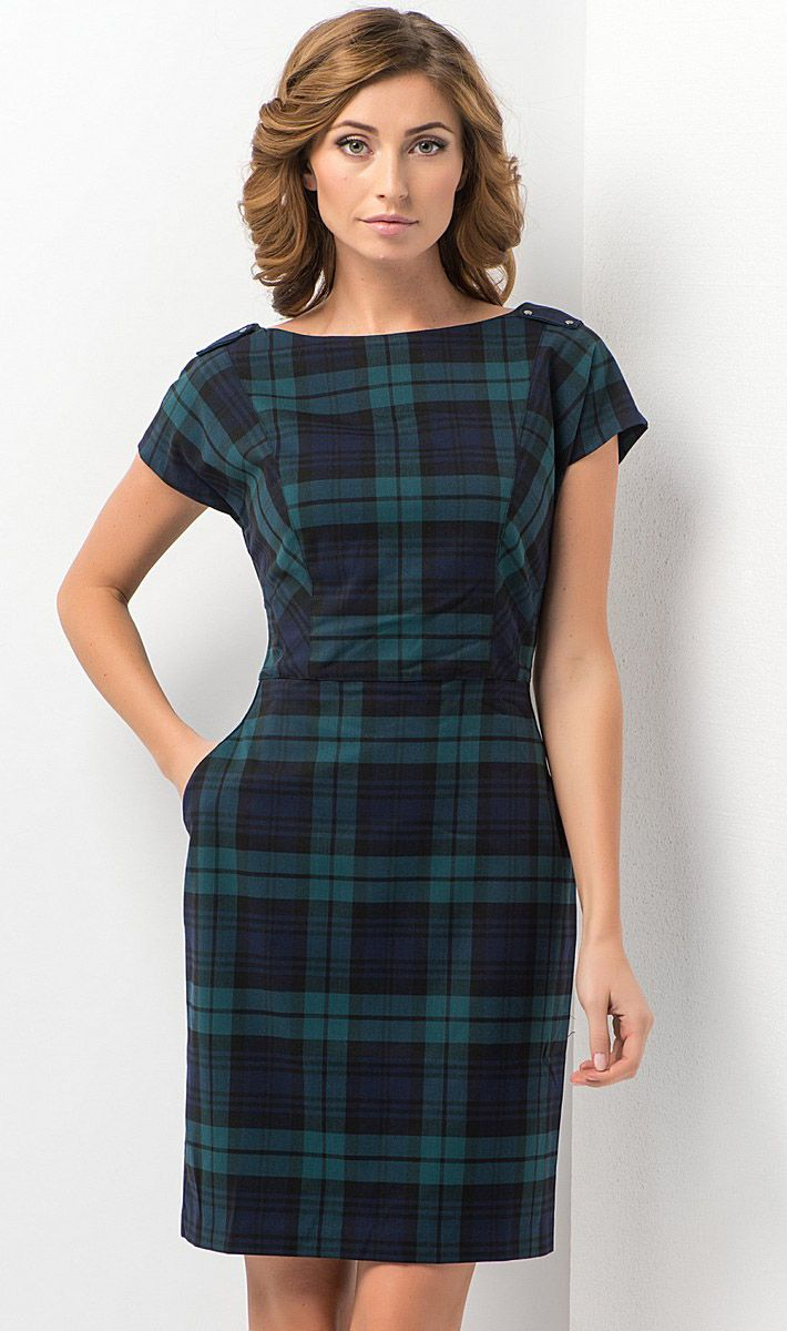 Best 25+ Plaid dress ideas on Pinterest | Christmas dresses, Thigh high  socks outfit and Vintage black dresses - Best 25+ Plaid Dress Ideas On Pinterest Christmas Dresses, Thigh