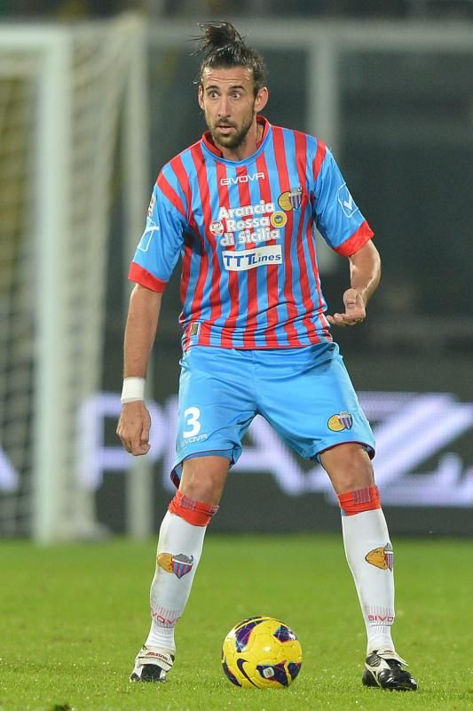 "Catania, ag. Spolli: ""Abbiamo ricevuto offerte importanti, ma il Catania ha rifiutato"""
