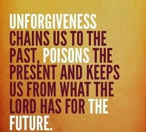 273 best Forgiveness images on Pinterest | Bible quotes ...