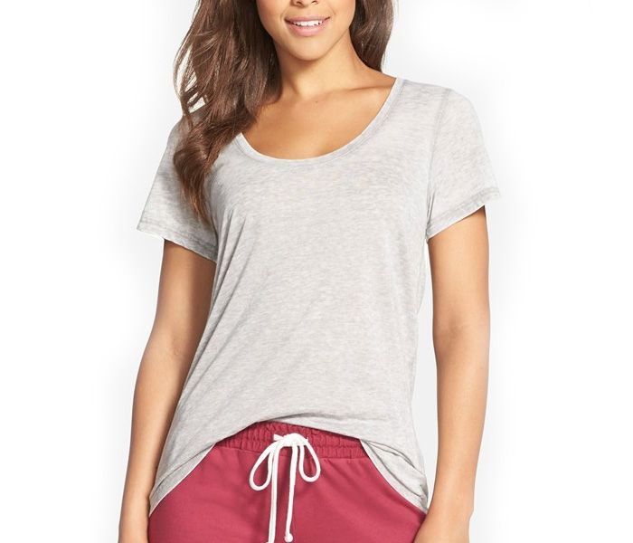 If you are in search of Casual Top and Pants Sleepwear, place bulk order or notify via mail from one of the top USA, Australia and Canada manufacturers and suppliers,