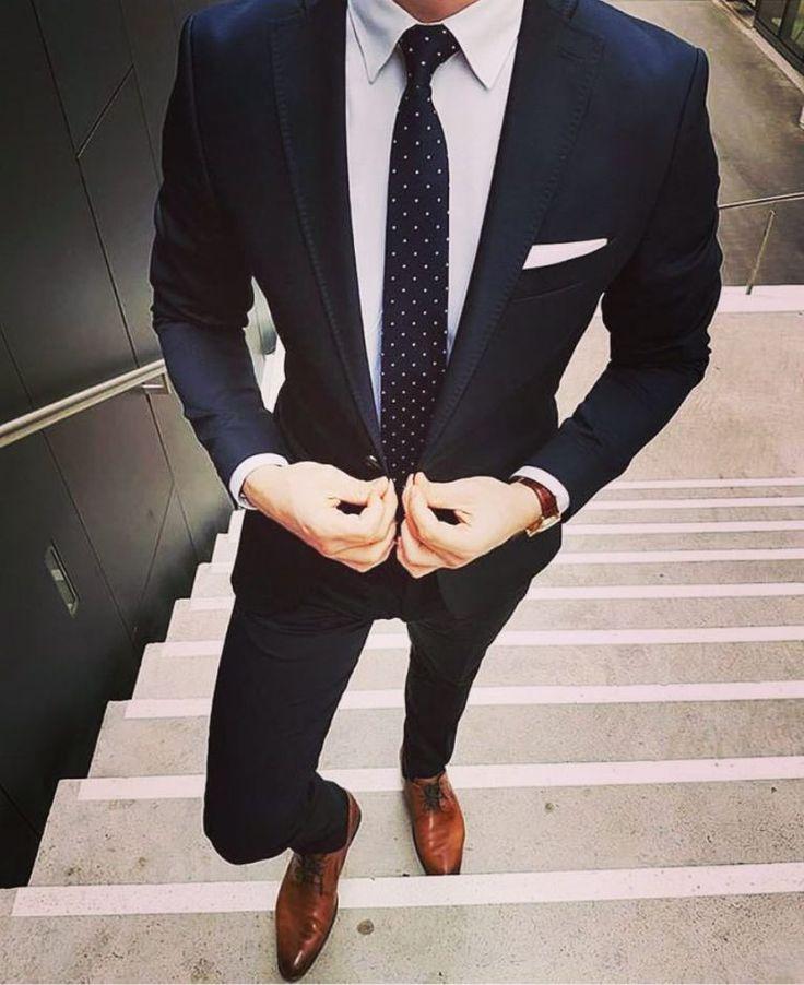 The gentlemans code #24 TEASE HER ______________________________ #thessaloniki #ig_thessaloniki #skg #dk #mensfootwear #mensstreetstyle #watchanish #dailywatch #mensstyle #adidas #premierleague #menswear #pittiuomo #gentleman #mensfashion #ralphlauren #beautifuldestinations #hermes #fashionblogger #classy #mensfashionpost #menstyle #dapper #mensclass #nike #yeezy #threestripes #whatiwore #saintlaurent #kicksonfire    #dk #kyrtopoulos #dimitris
