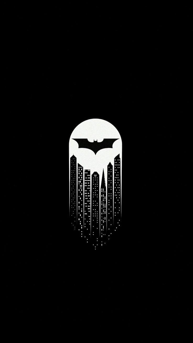 Batman Poster Archives Batman Painting Batman Poster Batman Tattoo