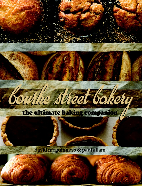 great book for bread makers :)