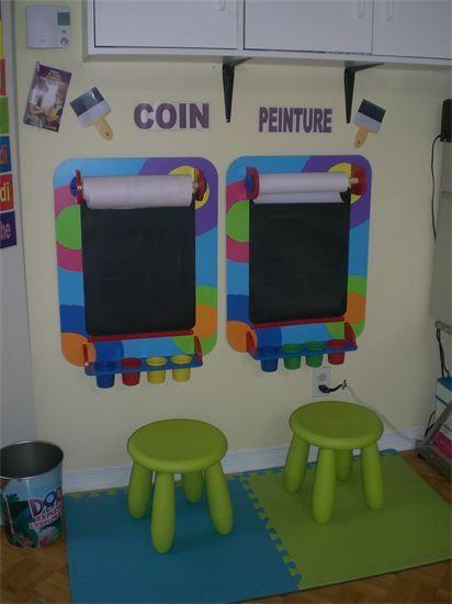 81 bestP\u0027TI LOUP images on Pinterest Baby room, Bedroom