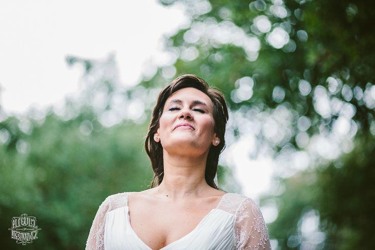 Fotografo de Boda en Cadiz, Hotel La Almoraima  #bokeh #luz #canon #wedding #dress #novia #love #boda #cadiz #almoraima #fotografodebodas