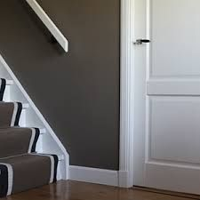 Afbeeldingsresultaat voor sierlijst deurkozijn