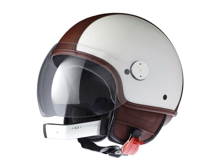 25 best ideas about vespa helmet on pinterest scooter. Black Bedroom Furniture Sets. Home Design Ideas