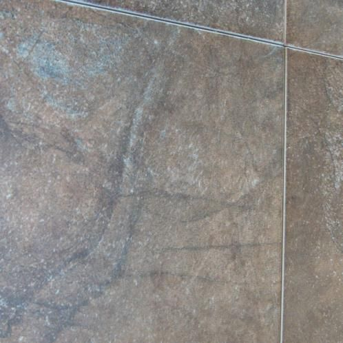 Opportunity Lava | Bathroom Tiles Brooklyn NY | Tile ...