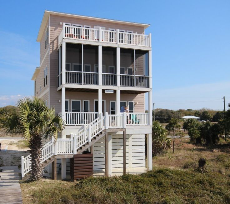 Oceanfront Vacation Condos: 87 Best Images About Vacation On Pinterest