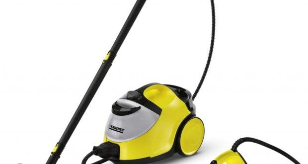 Floor Steam Mop Versus Steam Vacuum, Advantages And Disadvantages Of Each   | Carpet CleanersCarpet Cleaners