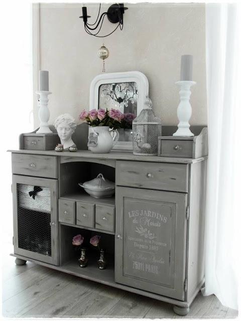 die besten 25 schr nke streichen ideen auf pinterest malerei schr nke. Black Bedroom Furniture Sets. Home Design Ideas