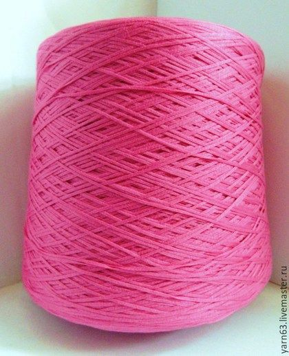 Вязание ручной работы. Хлопок Filpucci ARABIS. Yarn selection (Выбор пряжи). Интернет-магазин Ярмарка Мастеров. Пряжа