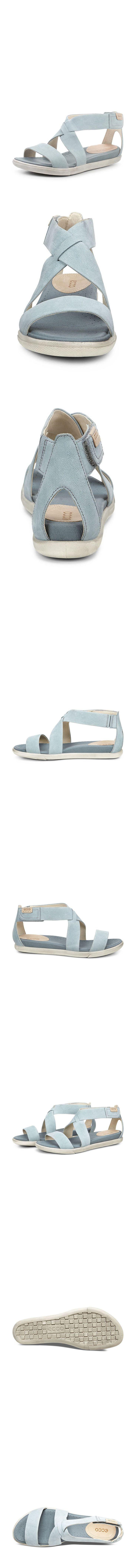 Женская обувь сандалии DAMARA SANDAL ECCO за 5990.00 руб.