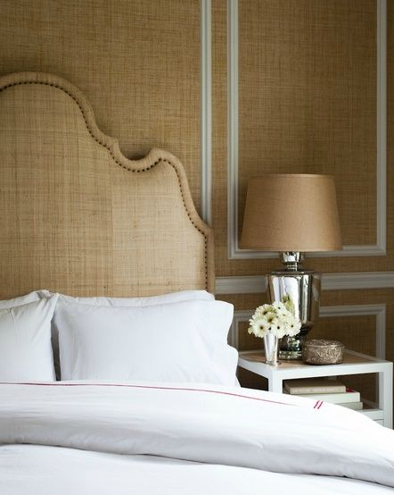 100 Best Images About Walls Grasscloth On Pinterest