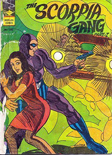 Indrajal Comics-345-Phantom: The Scorpia Gang Part-1 (198... https://www.amazon.com/dp/B01ES7XQZG/ref=cm_sw_r_pi_dp_x_-NP3yb2D18011