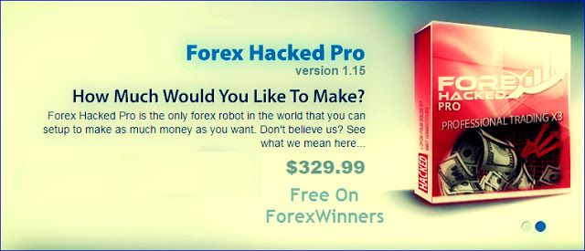 Forex Hacked Pro Scalping Ea Forex Ea Words Online Forex