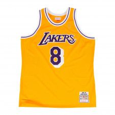 25 Best Ideas About Los Angeles Lakers On Pinterest