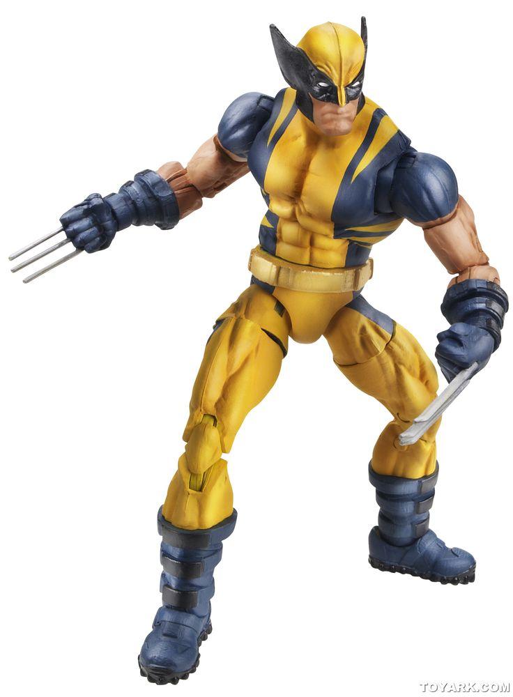 X-Men is cool