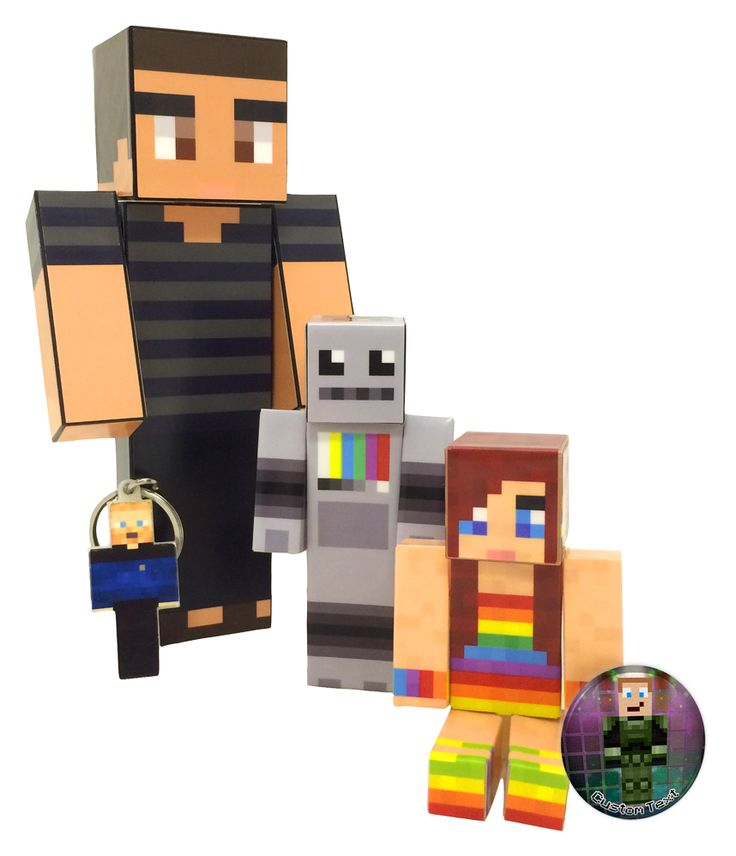 Cool Minecraft Toys : Best images about endear toys on pinterest love this