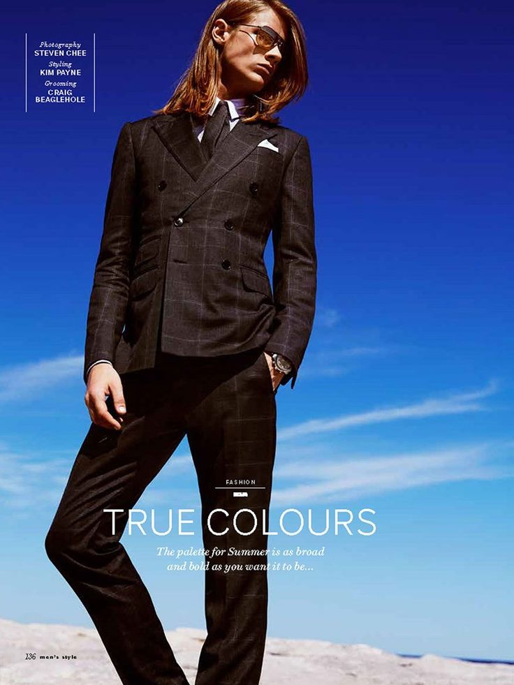 James Phillips | Storm Models