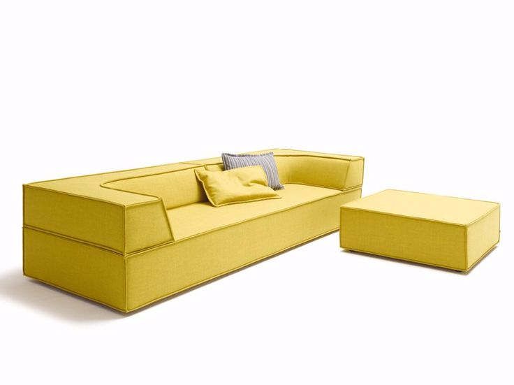 Marvelous Download the catalogue and request prices of Trio seater sofa by Cor Sitzm bel Helmut