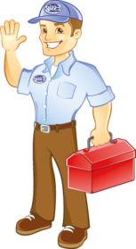 PW Essig #plumbing #reading #pa http://vps.nef2.com/pw-essig-plumbing-reading-pa/  # Essig Plumbing, Heating and Cooling Your Plumber in Reading Since 1938 Essig Plumbing and Heating has provided unsurpassed service to customers in Berks County, PA since 1938. Our expert professionals deliver efficient and effective service designed to create a minimum of downtime to your business or disruption to your daily home routine. We will exceed your expectations every time, and our job will not be…
