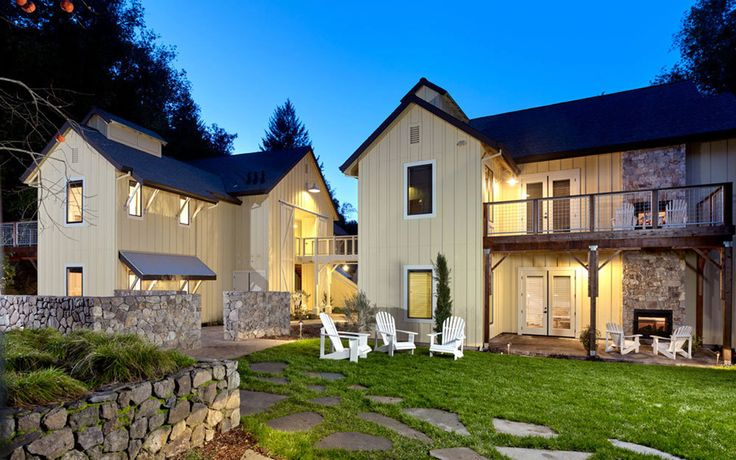 +From+wine-country+inns+to+sprawling+ranches%2C+these+are+California%27s+must-visit%26nbsp%3Bresort+hotels.%0A+