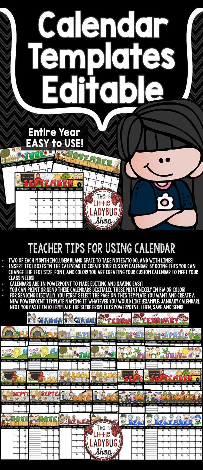 calendar printing assistant templates - editable calendar calendar editable template monthly