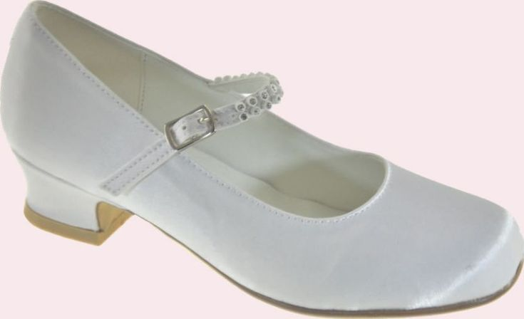 17 Best Ideas About Communion Shoes On Pinterest