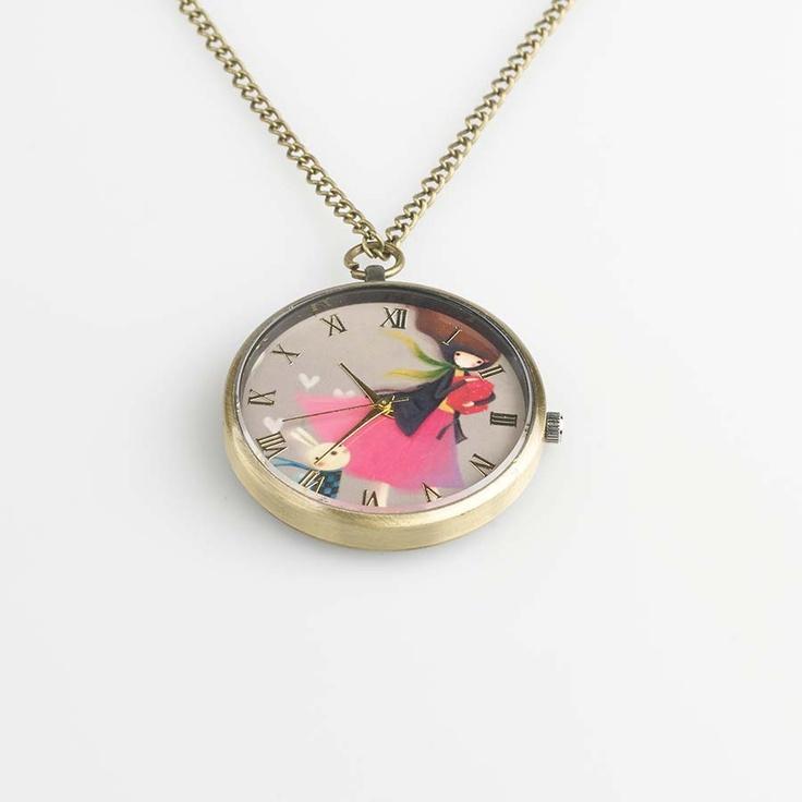 #necklace #rockmilk
