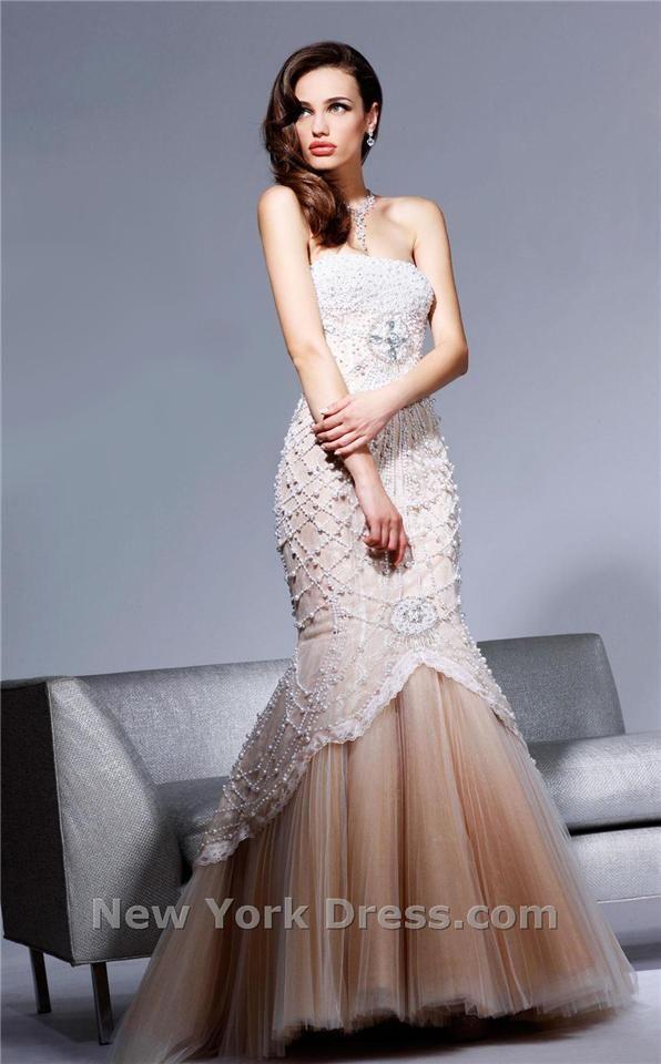 Sherri Hill 2789 Dress - NewYorkDress.com