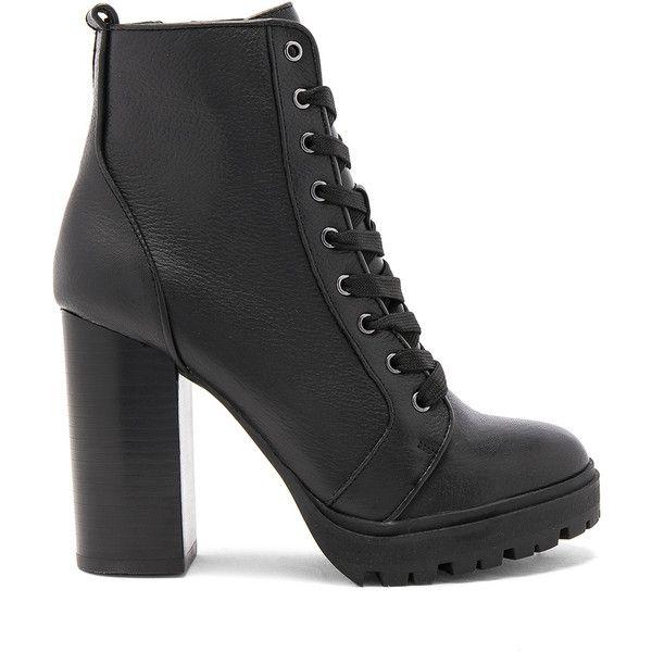 Best 25  Lace up ankle boots ideas on Pinterest | Women's lace ups ...