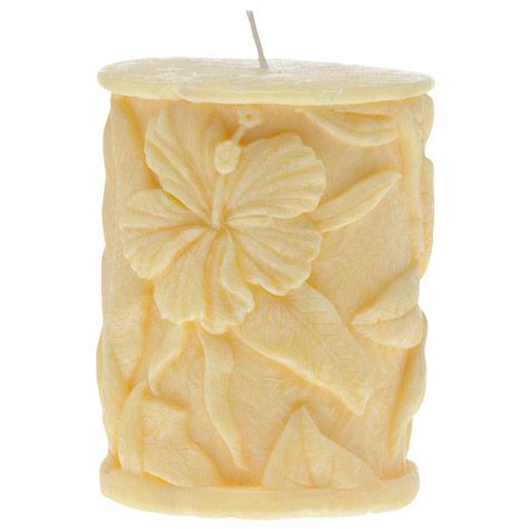 Billabong Tropical Candle from City Beach Australia