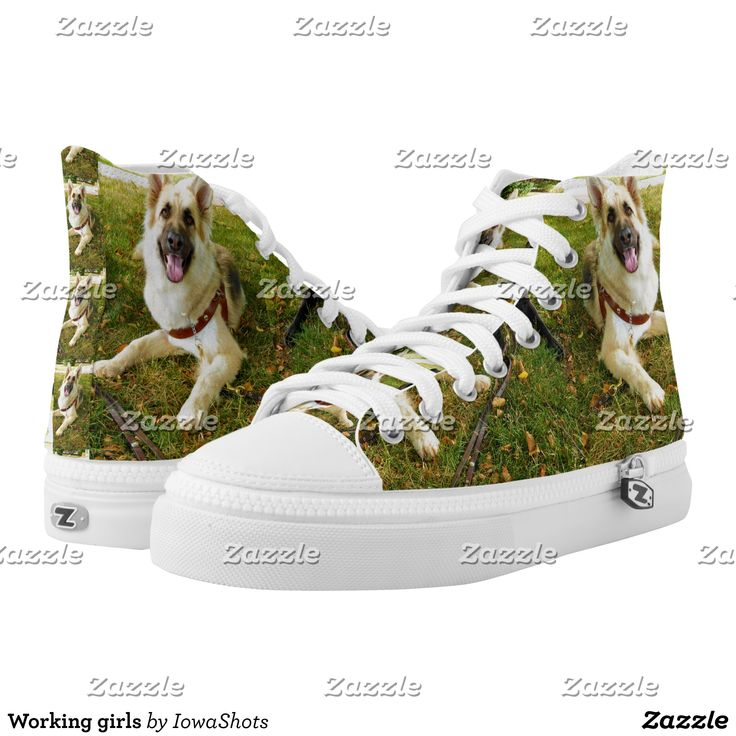 Working girls High-Top sneakers - Canvas-Top Rubber-Sole Athletic Shoes By Talented Fashion And Graphic Designers - #shoes #sneakers #footwear #mensfashion #apparel #shopping #bargain #sale #outfit #stylish #cool #graphicdesign #trendy #fashion #design #fashiondesign #designer #fashiondesigner #style