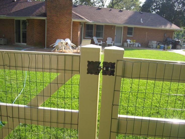 22 best images about how to build a split rail fence gate. Black Bedroom Furniture Sets. Home Design Ideas