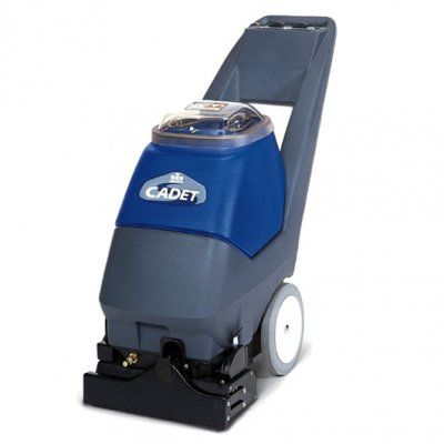 Windsor Cadet 7 Carpet Extractor Start Up Package For Sale - $5,720 inc GST. Steamaster offers a complete Encapsulation Carpet Cleaning Package for you to start cleaning right away! For more information, visit www.steamaster.com.au or call us now on 1300 855 677.