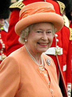 Queen Elizabeth II Prince Philip married