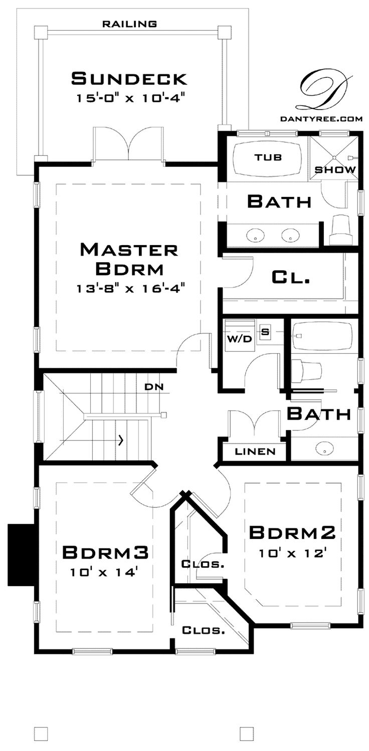 55 best small homes images on pinterest small homes craftsman house plan 67532