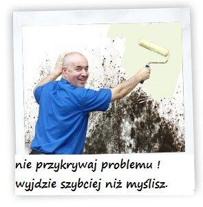 http://dertys-odgrzybianie.pl odgrzybianie warszawa