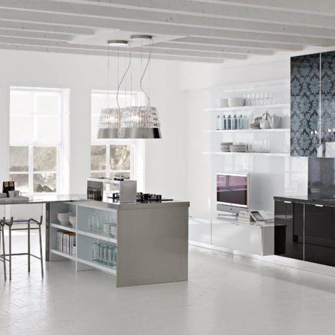 brilliant dcor designs near san francisco ca nce home decornce home decor kitchen cabinet