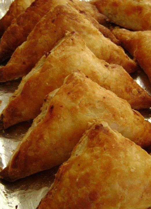 Cool Iftar Eid Al-Fitr Food - 37eff808ccfa18f0b2ddc27478b47637--eid-recipes-ramadan-recipes  Perfect Image Reference_643279 .jpg
