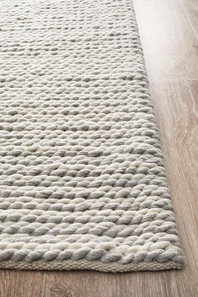 Carina Braided Wool Rug In 2019 Rugs