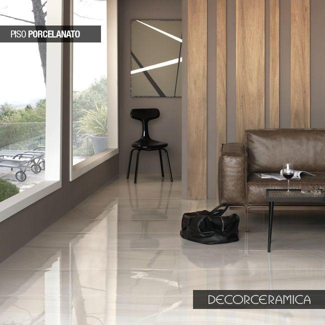 Descubre lo que el estilo mármol puede aportar a tu mundo El mármol ha resurgido en el porcelanato para piso Agata nacre, recreado en un amplio formato que permite contemplar con gran detalle los rasgos característicos de esta piedra ... Leer más. http://bit.ly/1yENqK1 #ideasdecor #decorceramica #interiorismo #decoracion #diseñadores #portobello #porcelanato #piedras #remodelacion