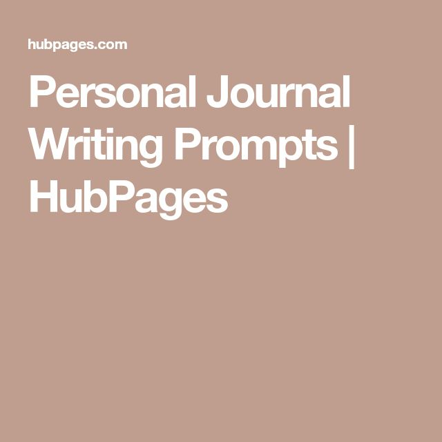 best journal writing prompts ideas journal  personal journal writing prompts