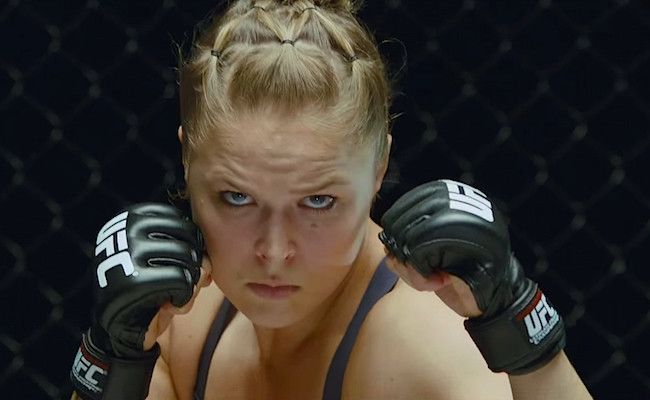 ronda rousey vs nunes ufc 207 live streaming online