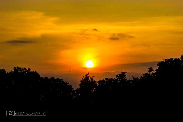 PAGI - See What I See  #pagicreativeorganizer #pagiphotography #pagi #sunrise #seewhatisee
