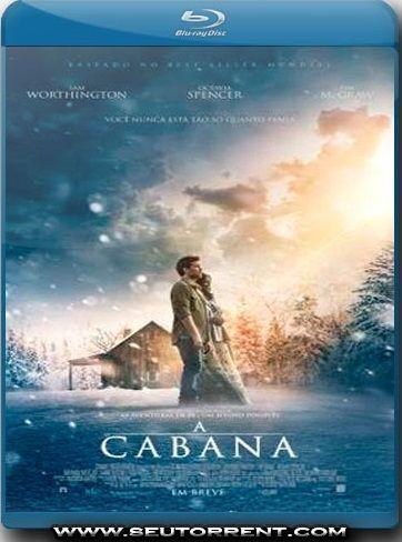 A Cabana (2017) Dublado – Torrent Download