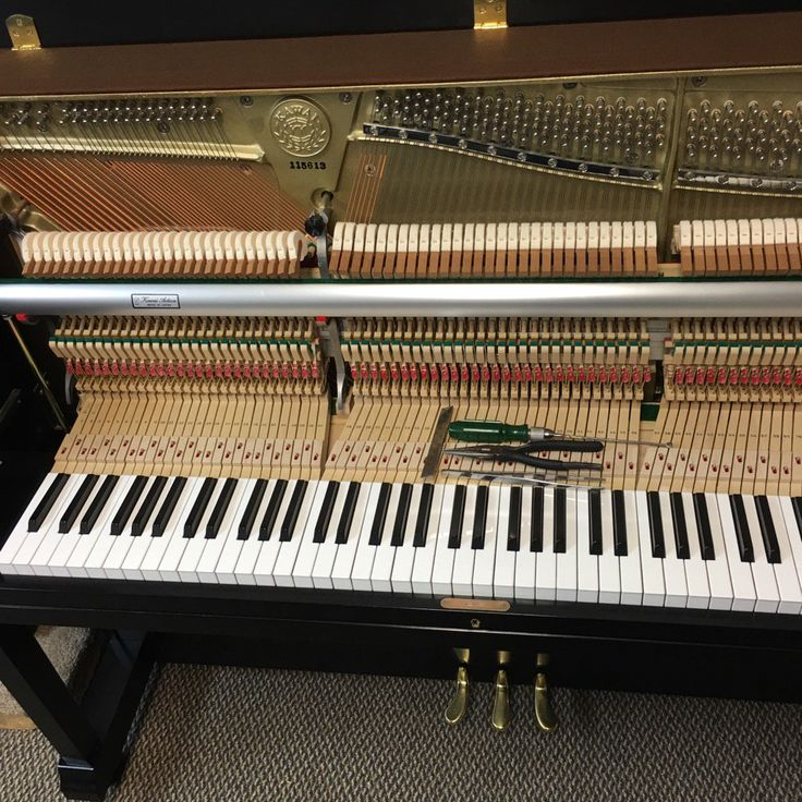 30 Best Piano Images On Pinterest: 96 Best Piano Restoration Images On Pinterest