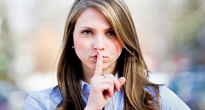 Respectarea secretului profesional